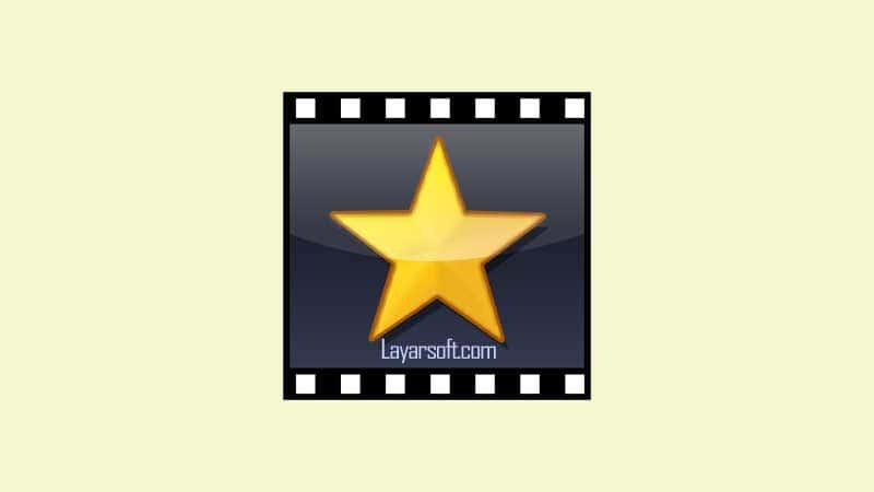 VideoPad Video Editor Professional Full