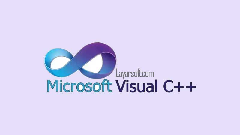 Microsoft Visual C++ All Version