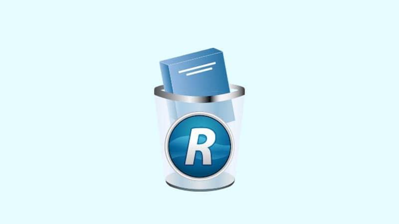 Revo Uninstaller Pro Full Version