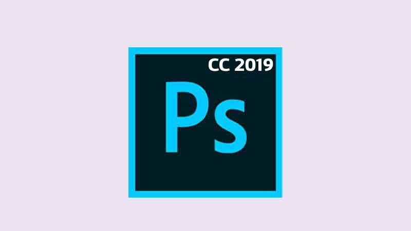 Photoshop Cc 2019 Portable
