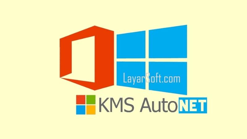 KMSAuto Net gratis