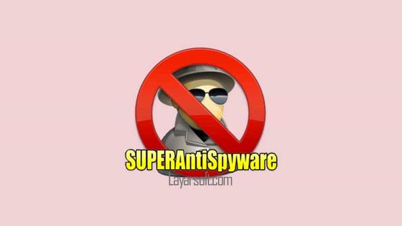 SUPERAntiSpyware Pro Full Version