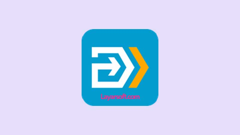 Download EaseUS Todo PCTrans Pro Full Version