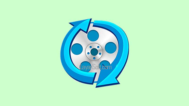 Aimersoft Video Converter Ultimate Full Version