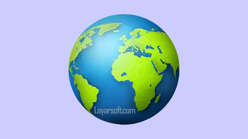 AllMapSoft Universal Maps Downloader Full Version
