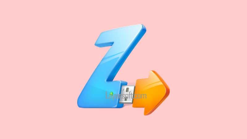 Zentimo xStorage Manager Full Crack