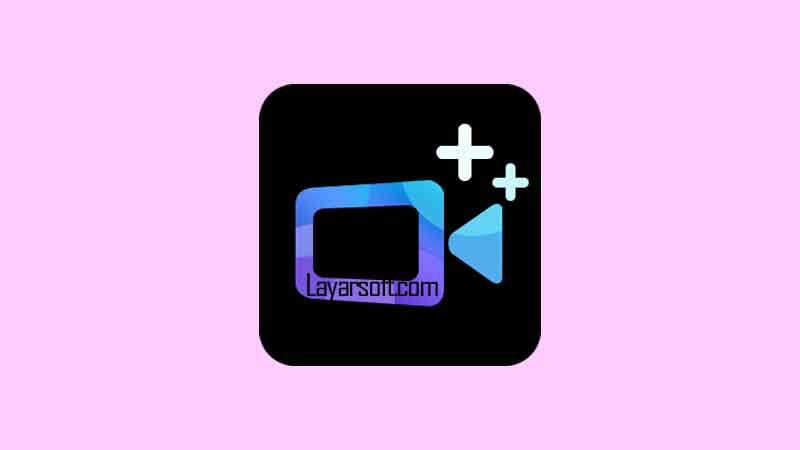 CyberLink PerfectCam Premium full