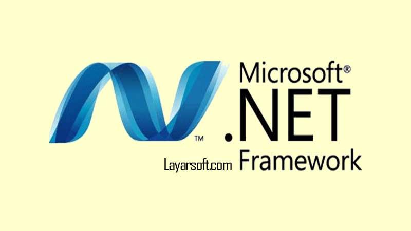 Microsoft .NET Framework 4.0 Offline Installer