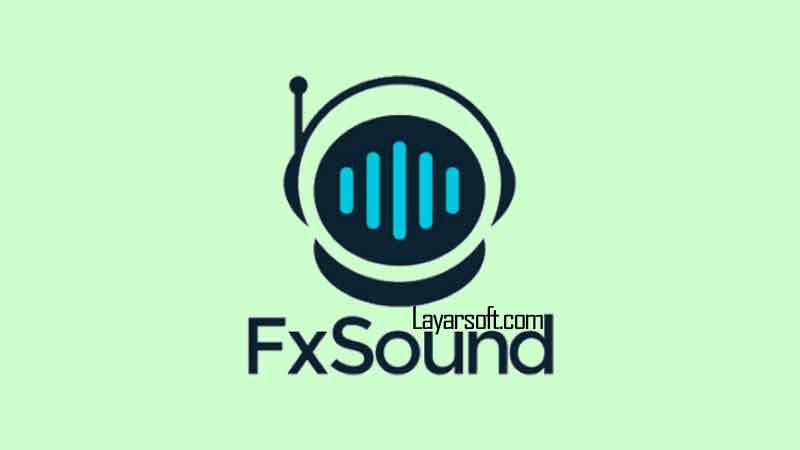 FxSound 2 full