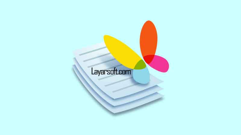 PDF Shaper Professional Full