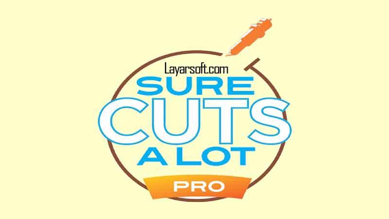 Sure Cuts A Lot Pro Full