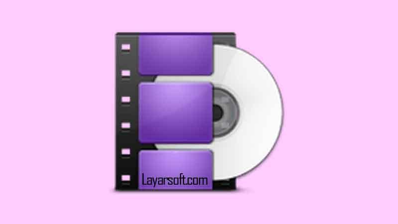 WonderFox DVD Ripper Pro full