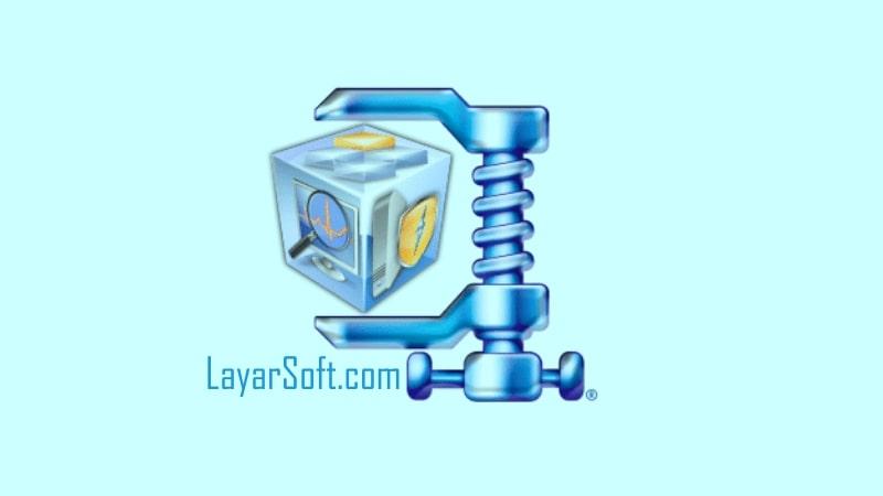 WinZip System Utilities Suite Full