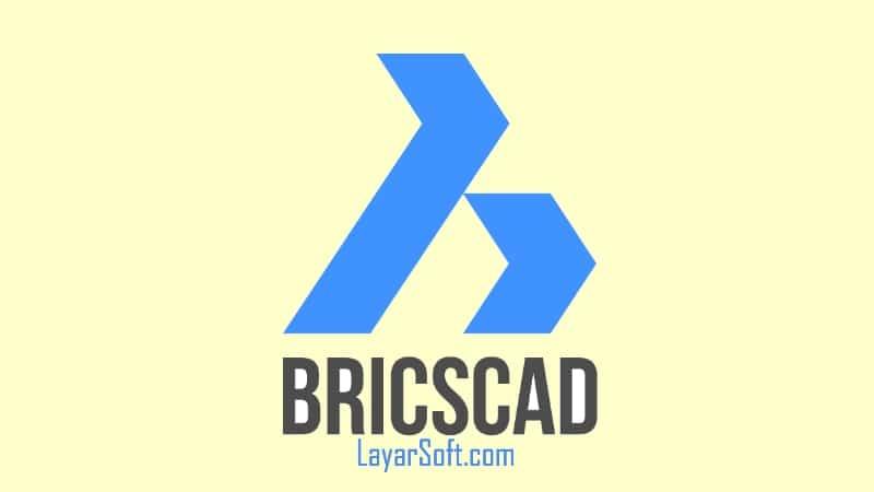 Bricsys BricsCAD Platinum Full Crack