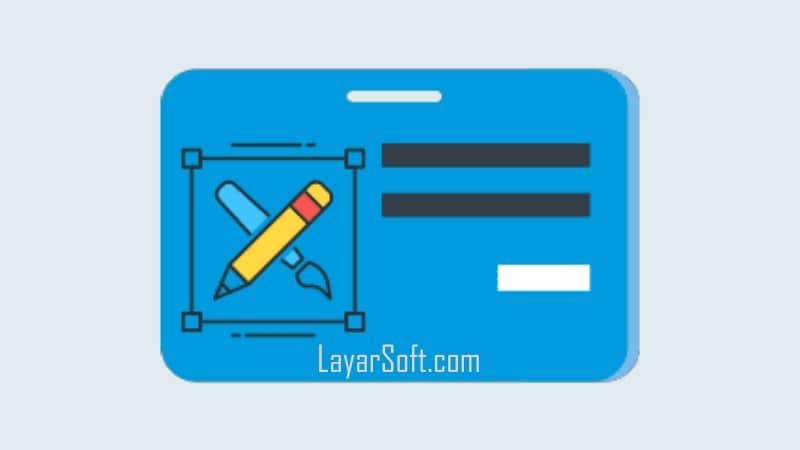 EximiousSoft Business Card Designer full