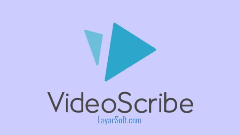 VideoScribe tanpa akun