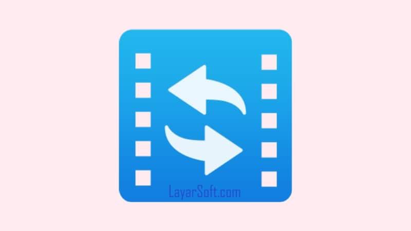 Apowersoft Video Converter Studio Full Crack