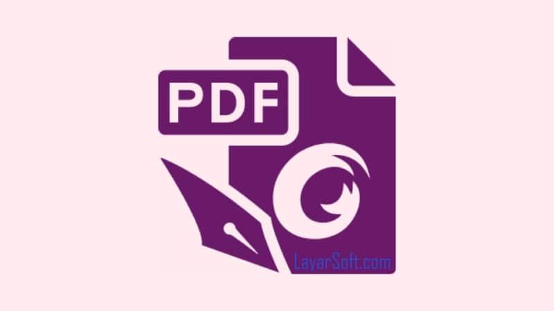 PhantomPDF Full Version