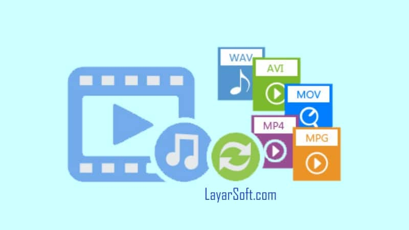 Gilisoft video editor full