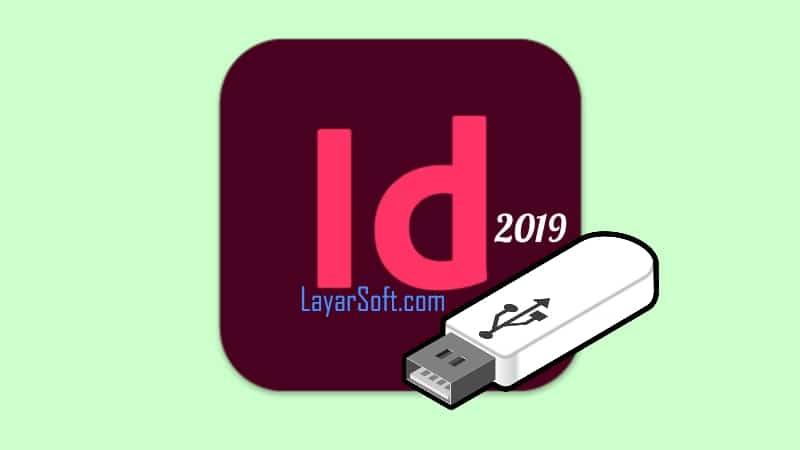 Download indesign 2019 portable gratis