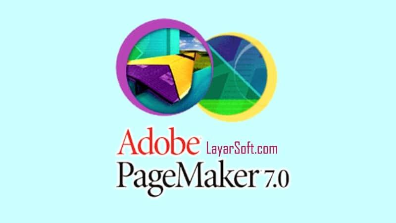 adobe pagemaker full gratis