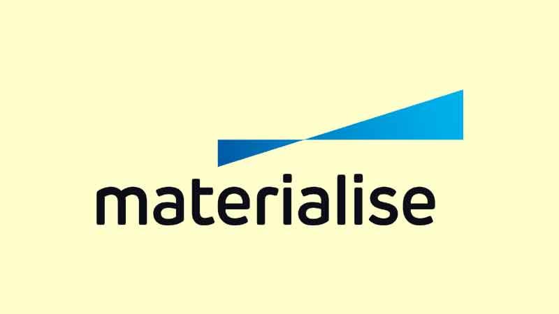 Materialize Mimics Innovation Suite full crack